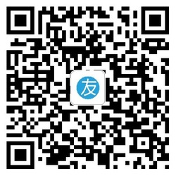 Qr Code For Aquinas Philosophical Anthropology