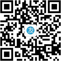 Dunhua Zhao Event Qr Code