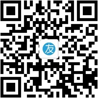 Third Bgg Philosophy Event Qr Code