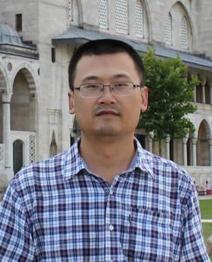 Xiuyuan Dong Cropped